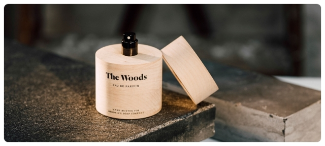 the-woods-brooklyn-soap-full1