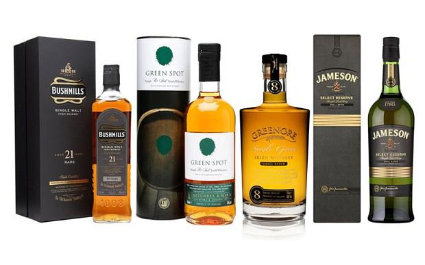 whiskey_2852030b
