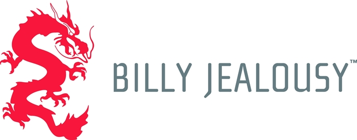 billy_jealousy_logo_3