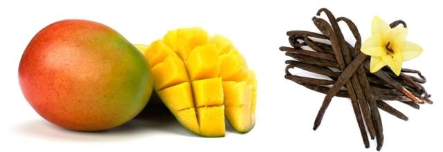 Mango1-horz
