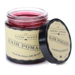 hr_465-174-00_the-daimon-barber-hair-pomade-no-1-3