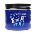 hr_465-178-01_anchors-hair-company-teddy-boy-matte-25oz-3