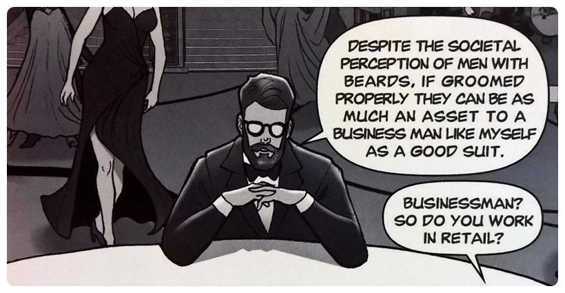 Percy-Nobleman-Comic-Excerpt