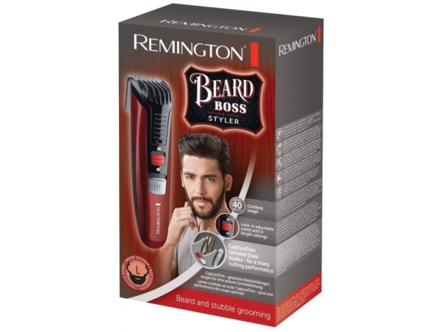 product-large,remington-beard-boss-styler-mb4125-czerwony-298490,pr_2016_3_30_10_57_54_503