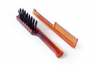 barber-spazzola_1