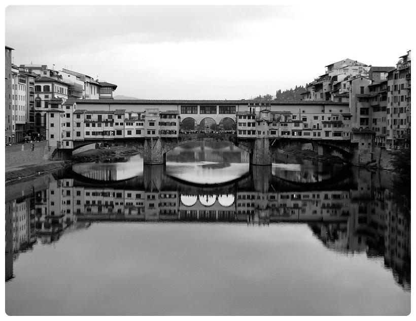 Ponte_Vecchio,_Firenze,_Italia_(324894837)
